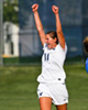 Srephanie-Myers_soccer-xsm.jpg