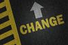 change_sm.jpg