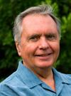 Tom McKee